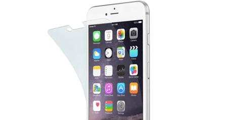 Imagen - Los mejores accesorios para iPhone 6 y iPhone 6 Plus