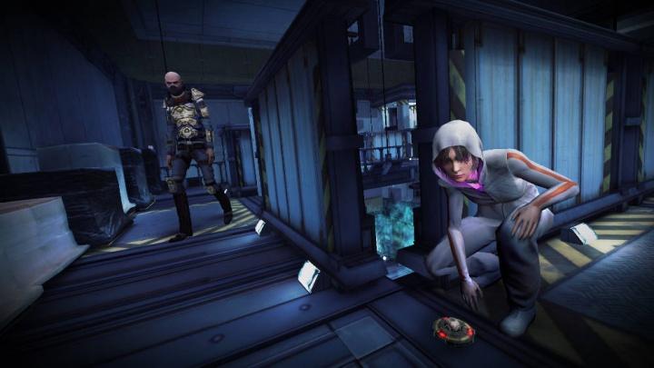 Imagen - Los 7 mejores juegos de pago para Android
