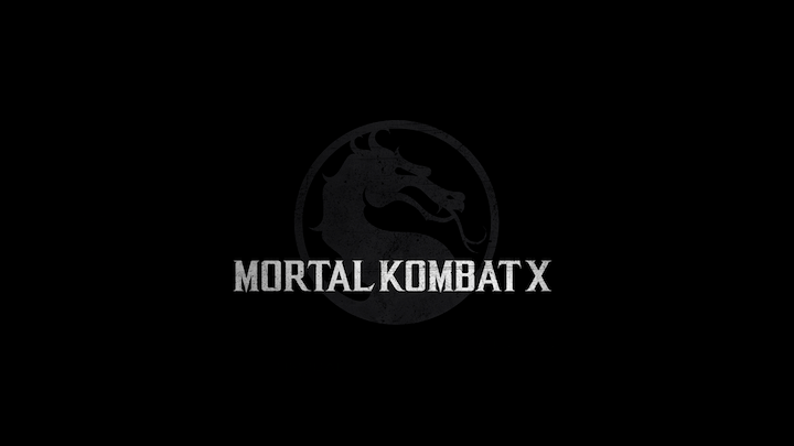 Solución al error de login en Mortal Kombat X