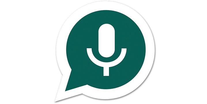 Imagen - Descarga WhatsVoice, controla WhatsApp por voz