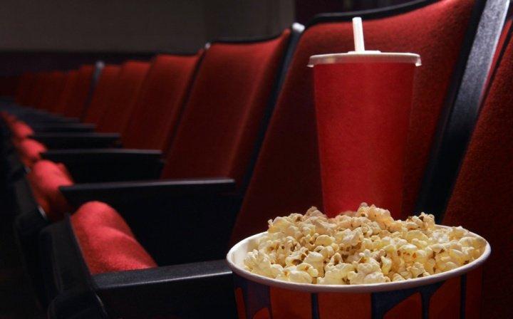 5 sitios donde alquilar películas en Internet