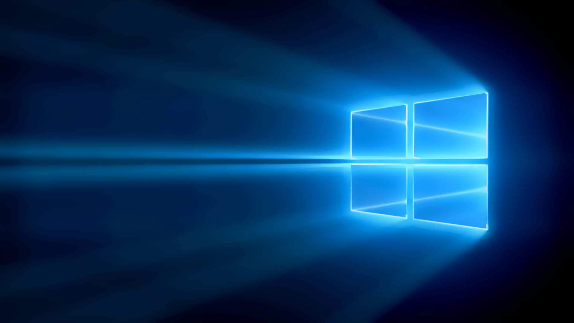 Soluciona los problemas con Windows 10 Anniversary Update
