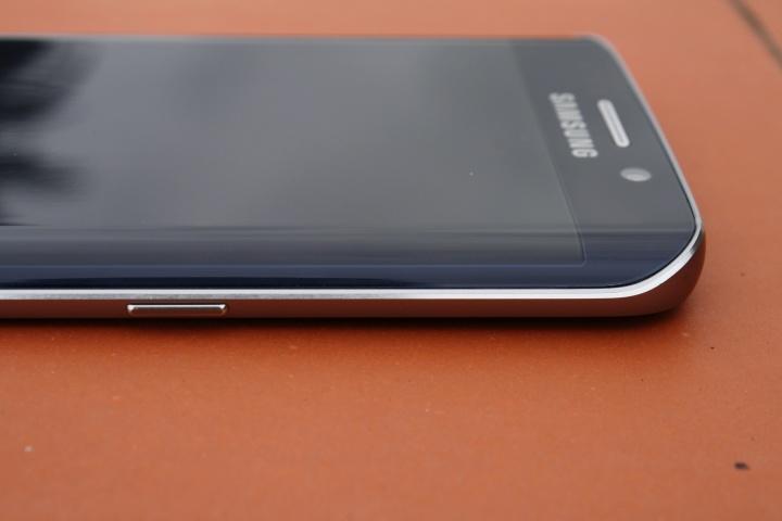 Imagen - ¿Cuál es el mejor Android de 2015?
