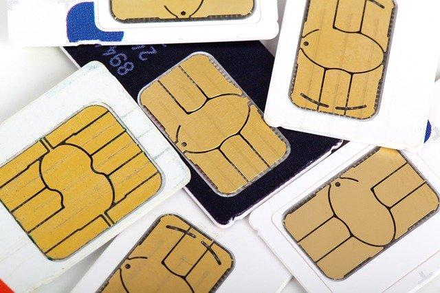 Imagen - ¿Qué es una SIM Virtual?