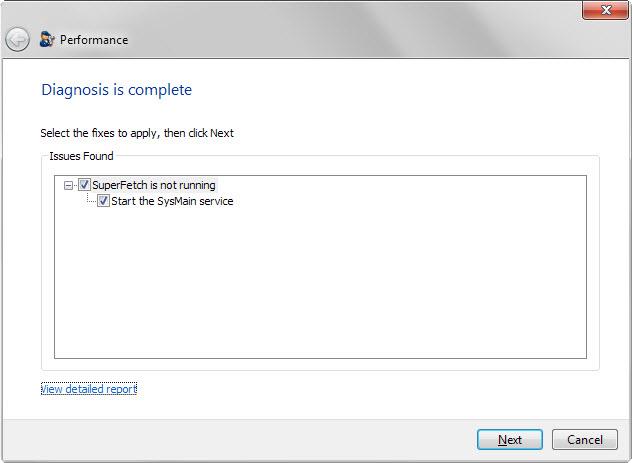 Imagen - Microsoft lanza una herramienta propia para mejorar el rendimiento de tu WIndows