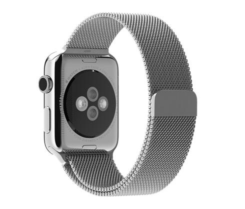Imagen - Las 5 mejores correas para Apple Watch
