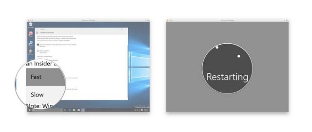 Imagen - Cómo descargar rápido Builds de Windows 10 Insider Preview