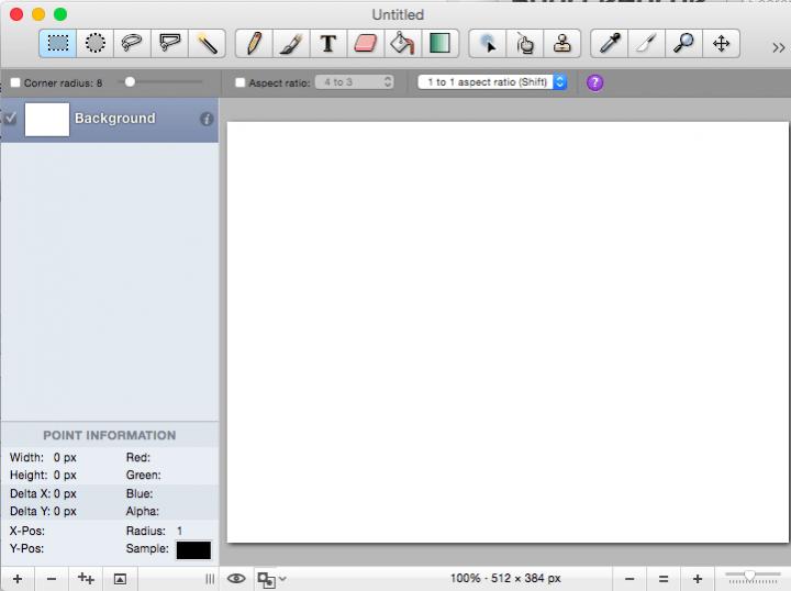 Imagen - Las mejores alternativas a Paint para Mac