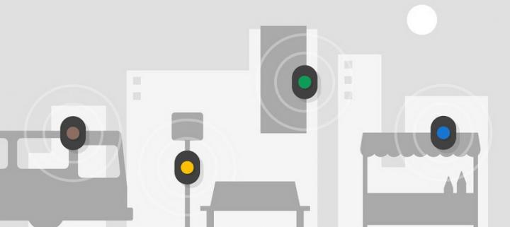Imagen - ¿Qué son los Google Beacons y los iBeacons?