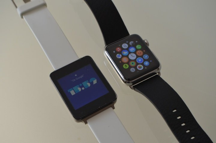 Imagen - Review: Apple Watch 42 mm de acero inoxidable, descubre un smartwatch de verdad