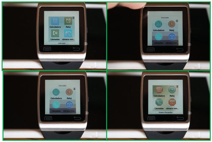 Imagen - Review: SPC Smartee Watch II, un bonito y buen reloj inteligente