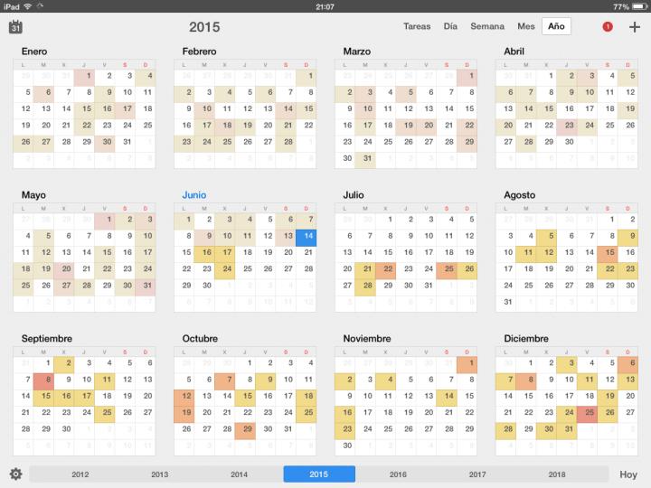 Imagen - 5 mejores apps de pago para iPad