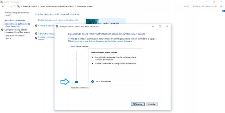 Imagen - Cómo actualizar a Windows 10 Pro