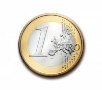 Imagen - Por qué debemos pagar 1 euro por una aplicación