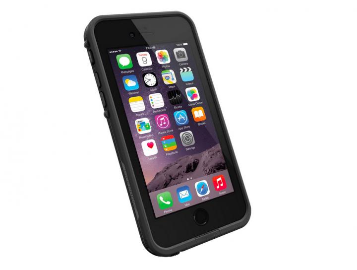 Imagen - Las 5 mejores fundas para llevar tu smartphone a la playa