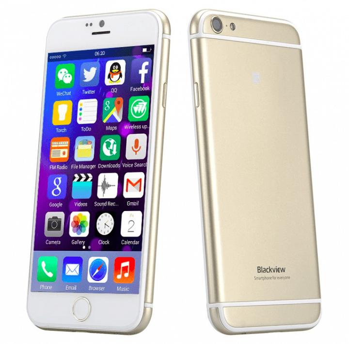 Iphone  Comprar Segunda Mano