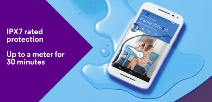 El Corte Inglés Regala Iphone Por 15 Aniversario Online