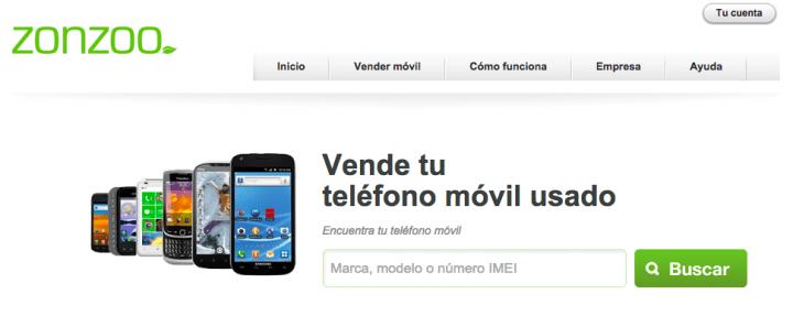 Imagen - 5 sitios donde vender tu iPhone