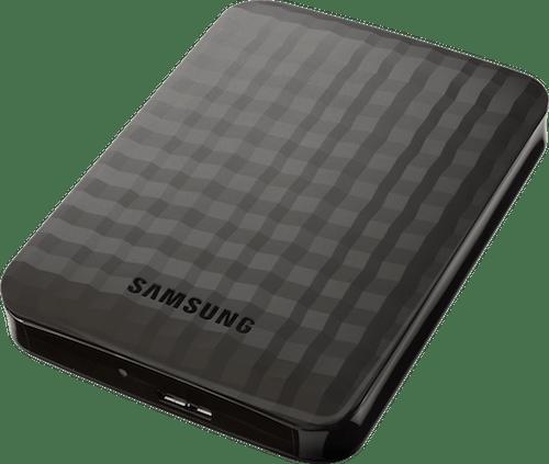 Imagen - 5 discos duros externos baratos