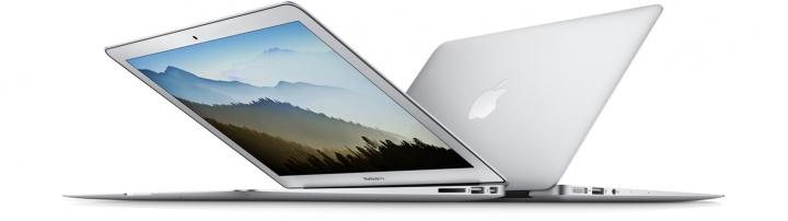 Imagen - ¿MacBook Air o MacBook Pro?