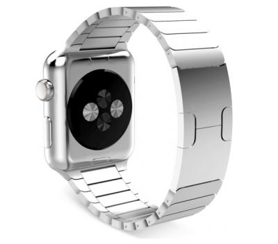 Imagen - Los 5 mejores accesorios para Apple Watch
