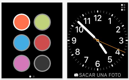 Imagen - Las 5 mejores Complicaciones para Apple Watch