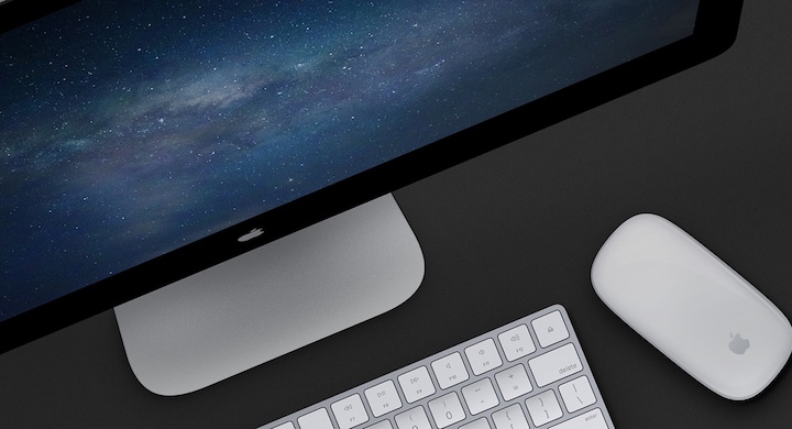 Los 5 mejores regalos para un fan de Apple