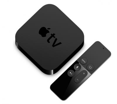 Imagen - Los 5 mejores regalos para un fan de Apple