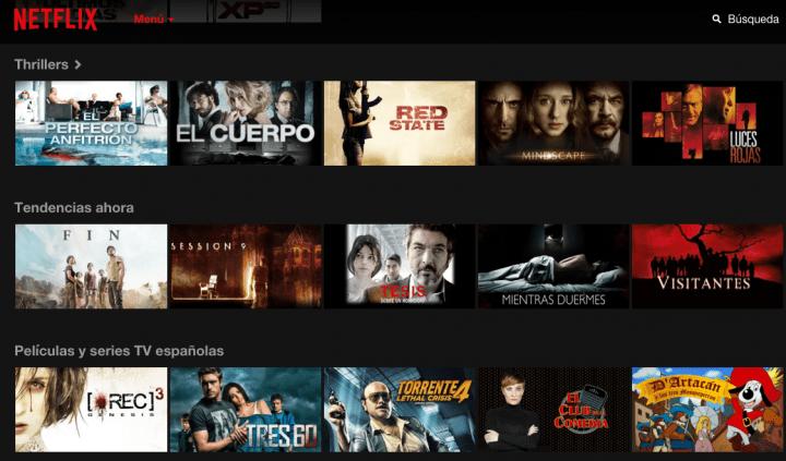 Imagen - Cómo ver películas gratis en Windows 10