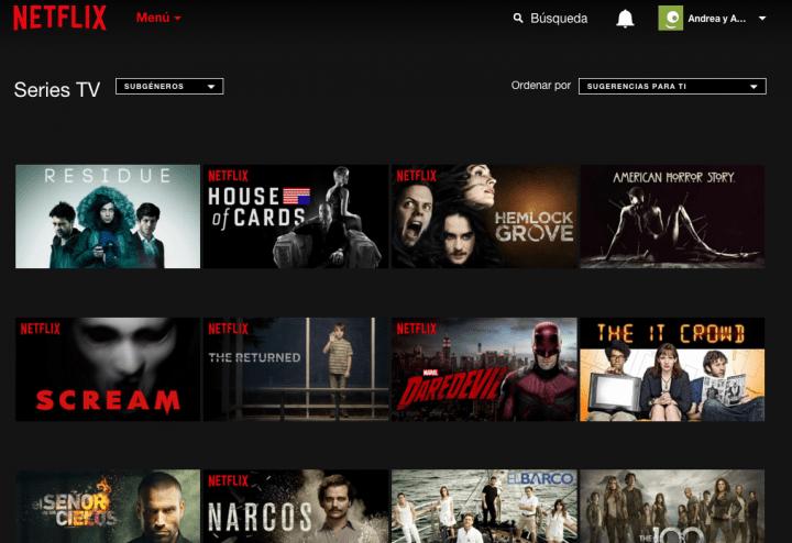 Imagen - Cómo ver series gratis en Windows 10