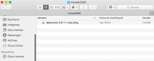 Imagen - Cómo instalar una app en Mac fuera de la App Store