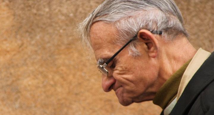 Calcula la pensión de jubilación con el simulador de la Seguridad Social