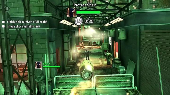 Imagen - Los mejores juegos para iPad