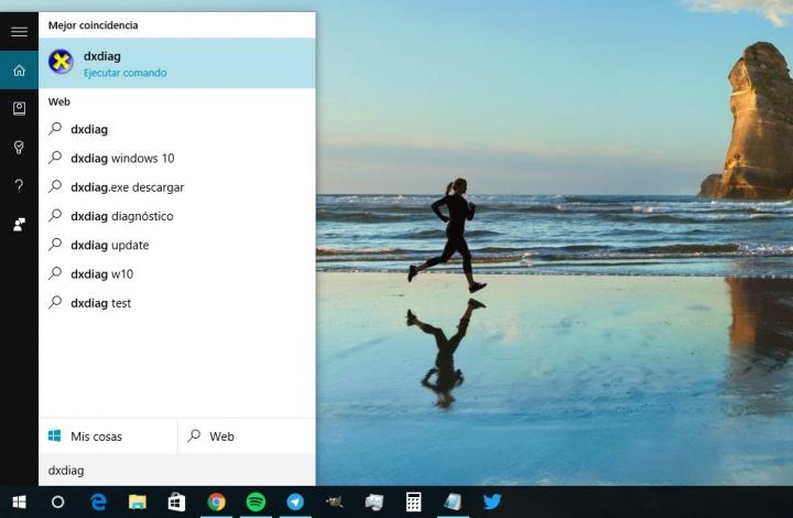 Imagen - Ver build instalada de Windows 10