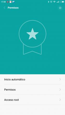 Imagen - Cómo poner el Xiaomi Mi4c en español y sin apps preinstaladas