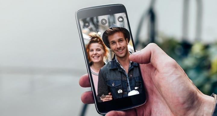 Imagen - 7 mejores móviles con pantalla pequeña