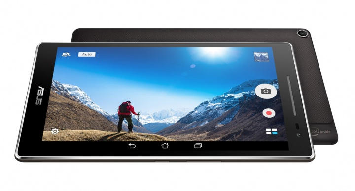 Imagen - 7 tablets por menos de 200 euros
