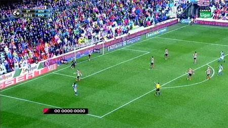 Imagen - ¿Qué es el número que aparece en la pantalla con Movistar+ o Vodafone TV?