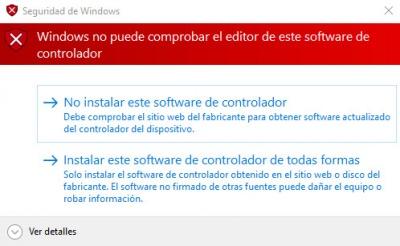 Imagen - Cómo instalar Windows 10 en el Xiaomi Mi4