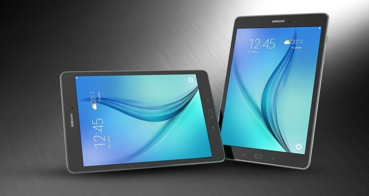 Dónde comprar la Samsung Galaxy Tab A
