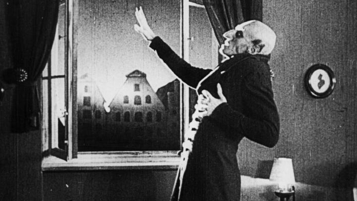 nosferatu-el-vampiro-171215