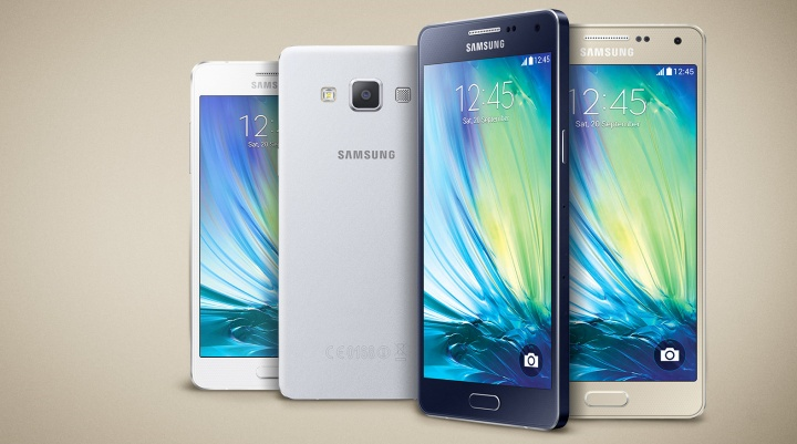 Imagen - 7 smartphones por menos de 300 euros