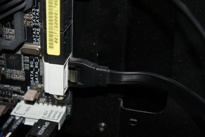 Imagen - Review: SanDisk Ultra II, un SSD para hacer volar tu ordenador