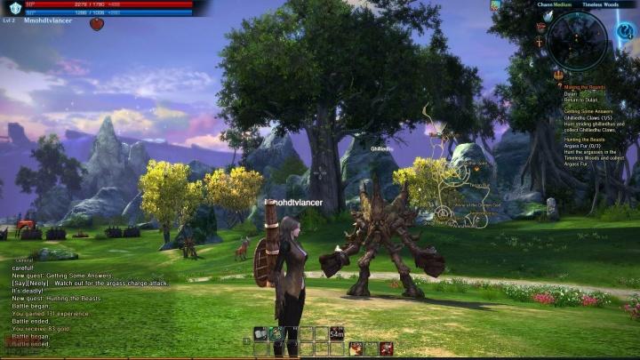 Imagen - 10 juegos gratis para Windows