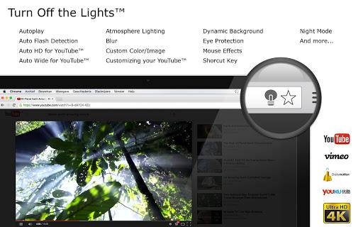Imagen - Las 10 extensiones para Chrome sin las que no podrás vivir