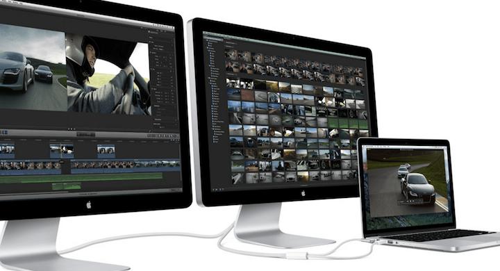 duplicar-pantalla-mac-300116