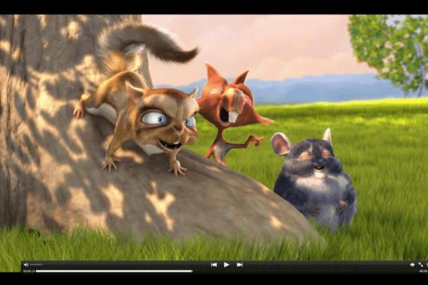 Imagen - Los 5 mejores reproductores de vídeo para Mac