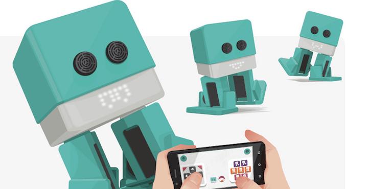 Las 5 mejores tiendas de gadgets online