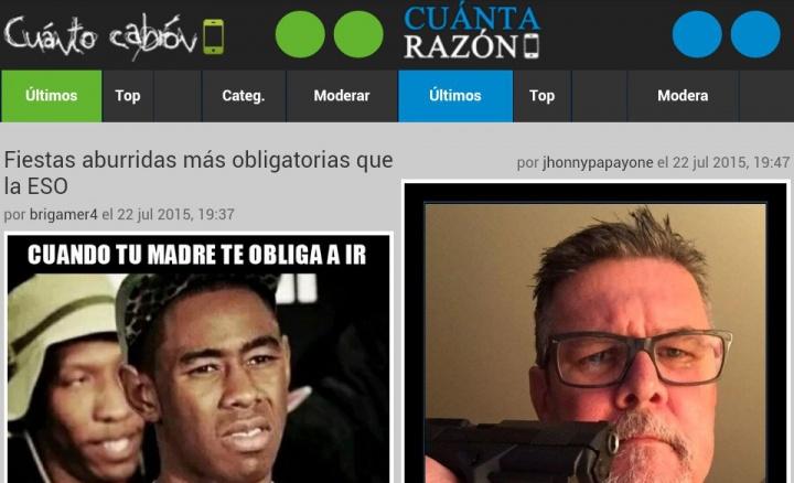 Imagen - 7 apps para encontrar memes