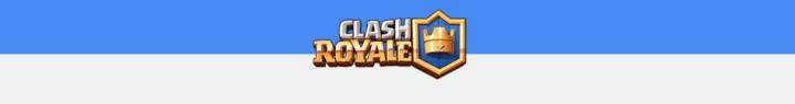 Imagen - Cómo instalar Clash Royale en iOS